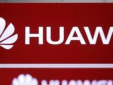 Huawei Tencent voudraient lancer dans cloud gaming