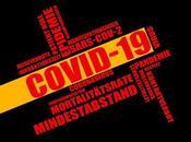 #thelancetinfectiousdiseases #COVID-19 #exclusif #premierspatientsfrance Données cliniques virologiques provenant premiers COVID-19 Europe série