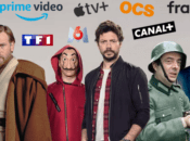 Netflix annule Wars October Faction mais confirme Locke saison