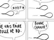 Comic-strip Reyn