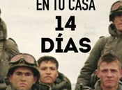 L'Argentine commémore guerre Malouines façon confinement [Actu]