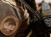 Sahel Quatre soldats français force Barkhane testés positifs Covid-19