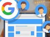 Quels sont avantages être présent Google Business