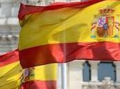 Coronavirus L'Espagne mettre place revenu universel