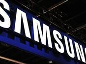Pour trimestre 2020, Samsung s'attend bénéfices… hausse