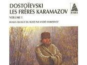 frères Karamazov