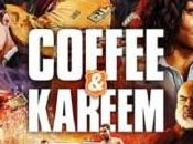 [Critique] COFFEE KAREEM