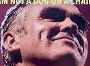 Morrissey Chain (2020)