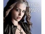 Charley Davidson Huit Tombes dans Nuit Darynda Jones