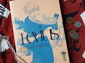 Levius manga l'anime