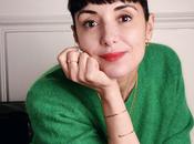 Monsieur Paris bijoux tout délicatesse Nadia Azoug