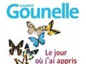 Jour j'ai Appris Vivre Laurent Gounelle