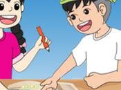 ไทยแลนด์4.0 แต่เด็กไทยทำไมอ่านแย่ลง