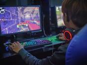 Gamer confirmé matériel gaming nécessaire