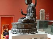 musée Cernuschi, arts l'Asie Ville Paris