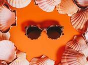 Friendly Frenchy, lunettes soleil éco-responsables