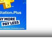 Playstation Plus jeux mois 2020