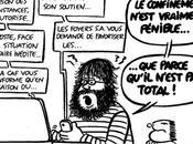 journal professeur Blequin (86)