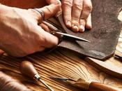 Porte-documents autres accessoires cuir maroquinerie service l'élégance