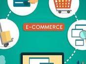 commencer l'e-commerce