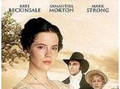 Emma, Adaptation avec Kate Beckinsale