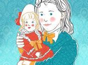 Princesse Sarah histoire pour enfants