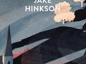 bien Jake Hinkson
