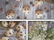 Cookies KitKat