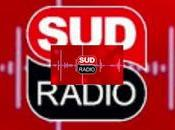 Didier Testot invité Radio sécurité Live