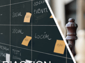 Stratégie digitale stratégie communication: quelle différence