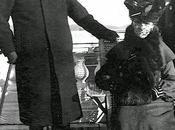 William James (1842-1910) Vérité