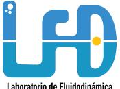 respirateur pour deux l'ingénierie argentine barre [Actu