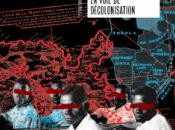 Dérangeur collectif Piment décoloniser lexicographie