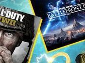 Playstation Plus jeux mois Juin 2020