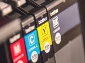 astuces connaître pour économiser cartouches d'encre