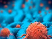 CANCER PANCRÉAS Metformine rapamycine pour survie exceptionnelle