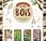 Bois, activités manuelles créatives, Tiphaine Voutyrakis