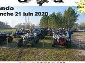Randonnée Quad, moto Cartelègue-quad juin 2020 Cartelègue (33)