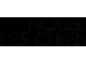 NOUS, CHIENS... film d'animation pour toute famille Cinéma Juin réouverture salles