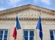 """Collectivités territoriales nouvelle procédure """"prise position formelle"""" l'administration (décret 2020)"""