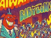Taiwan Babylon [Clip]
