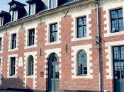 Saisie immobilière, Maître Yann fait rejeter demandes contre clients Tribunal Cambrai.