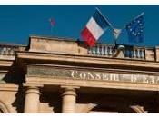 Contrats publics contrôle juge administratif décision résiliation pour motif d'intérêt général d'une convention d'occupation domaine public (Conseil d'Etat)