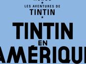 Tintin pays TRUMP