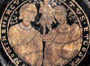 Dieu Globe époque paléochrétienne