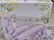 [Beauté] Notre avis Biotyfull Provençale