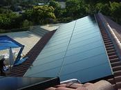 France Environnement vous guide chaque étape votre installation photovoltaïque