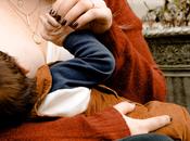 Préparation l'allaitement essentiels pour valise maternité… après