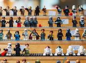 idées cadeaux originales offrir fans Star Wars