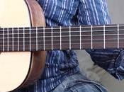 Guitare classique folk laquelle choisir pour débutant